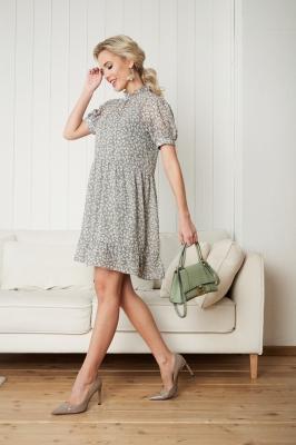 Платье Ксения №1