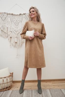 Платье Иления №2