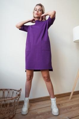 Платье Юдита №1