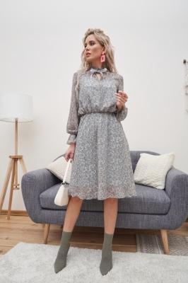 Платье Аймен №1