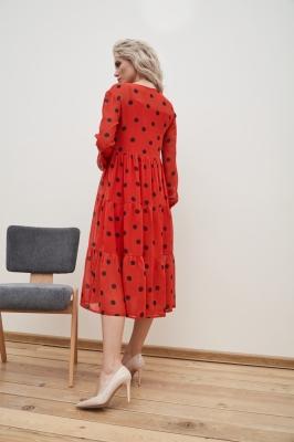 Платье Памела №10