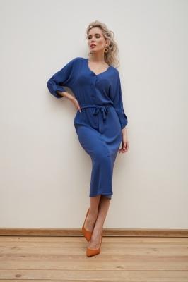 Платье Белинда №1