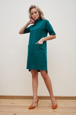 Платье Юдита №2