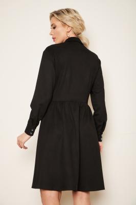 Платье Беверли №3