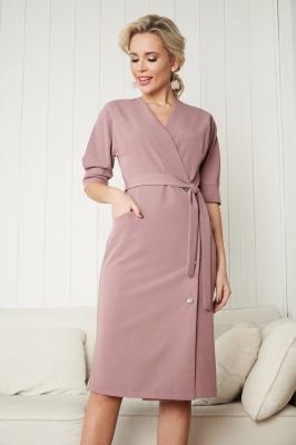 Платье Венсана №1