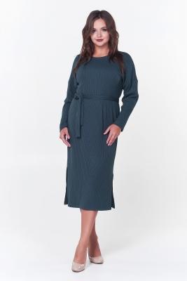 Платье Сабрина №2
