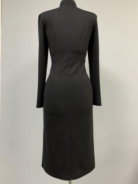 Платье Дайна №1