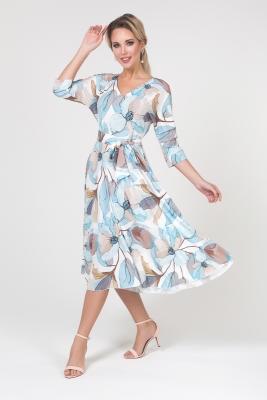 Платье Марианна №2