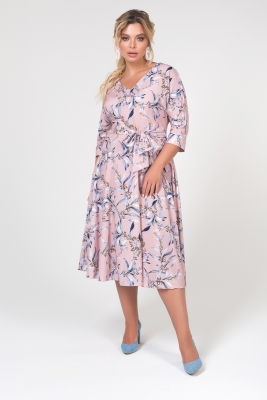 Платье Марианна №1