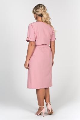 Платье Стефания №3