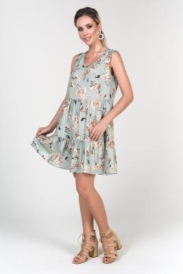 Платье Лия №2