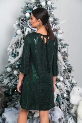 Платье Элоиза №15