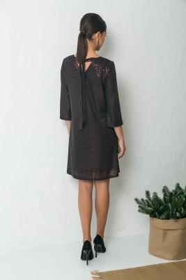 Платье Элоиза №16