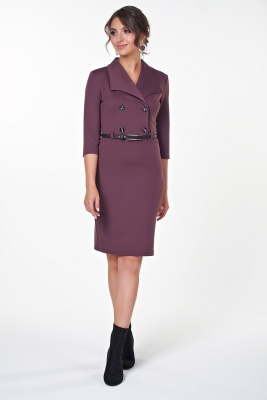 Платье Вирджиния №10