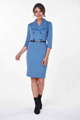 Платье Вирджиния №9