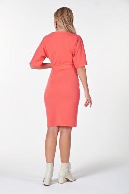 Платье Луиза №13