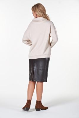 Блузка Лиана №1