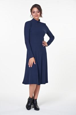 Платье Ариэль №2