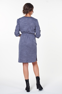 Платье Рада №2