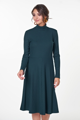 Платье Ариэль №3