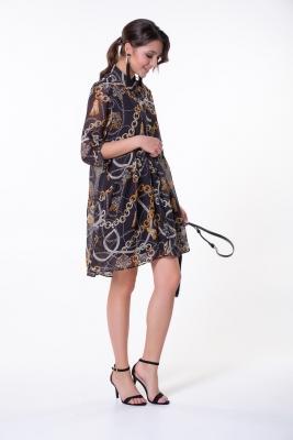 Платье Амина №5