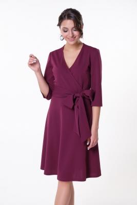 Платье Айрис №3