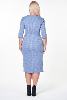 Платье Симона №41