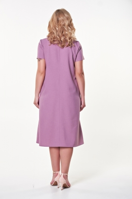 Платье Агния №4