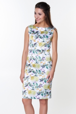 Платье Инесса №2