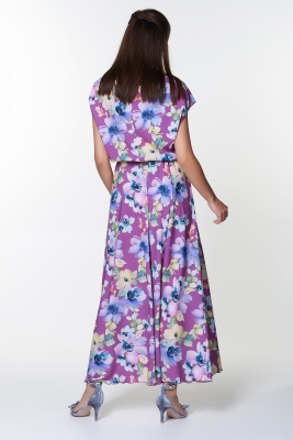 Платье Дарья №15
