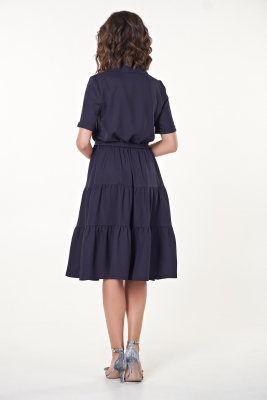 Платье Иоланта №1