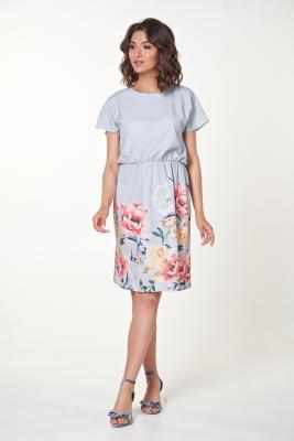 Платье Ульяна №25