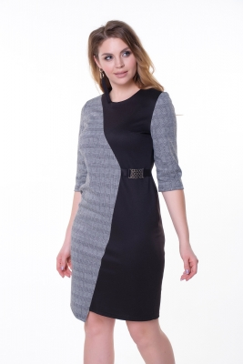 Платье Сюзанна №1