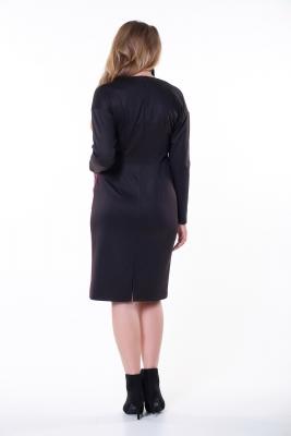 Платье Ждана №2