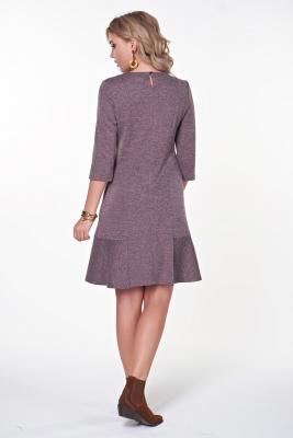 Платье Мануэла №1