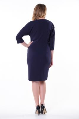 Платье Арья №2