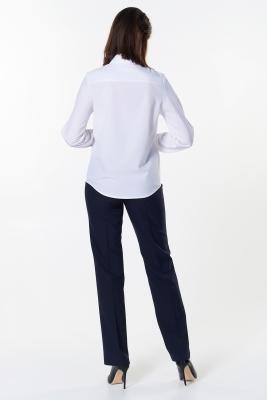 Блузка Рубашка №1