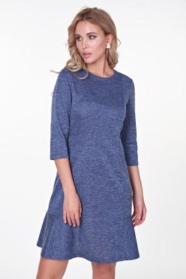 Платье Мануэла №2