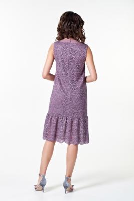 Платье Долли №9