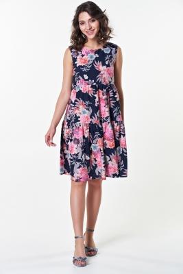 Платье Жанет №14