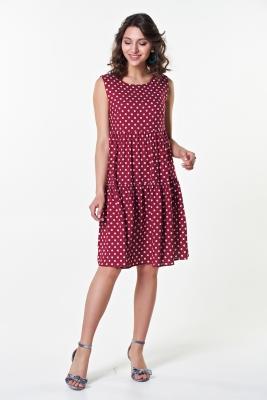 Платье Жанет №13