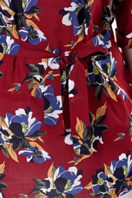 Блузка Гвен №6