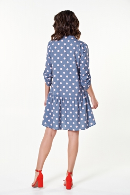 Платье Амина №10