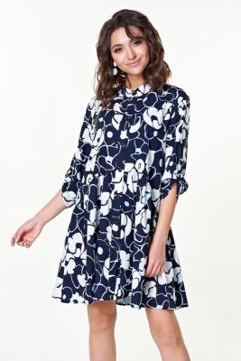 Платье Амина №12