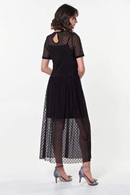 Платье Тутси №8