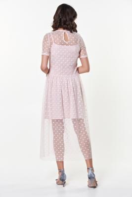 Платье Тутси №6