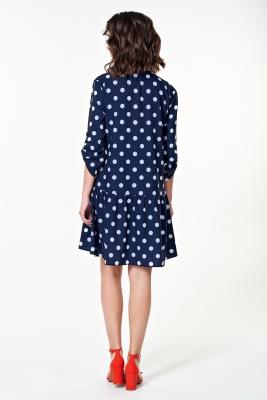 Платье Амина №9
