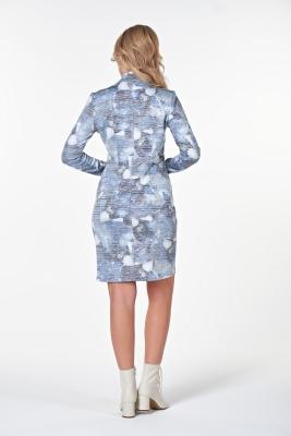 Платье Анжела №2