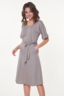 Платье Фиона №2