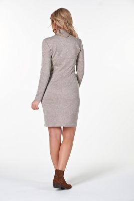 Платье Анжела №1